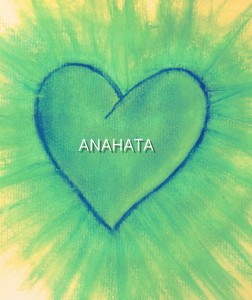 Anahata1