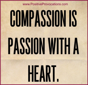 compassion-quotes-positive-provocations