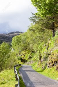 18133243-empty-road-Highlands-Scotland-Stock-Photo