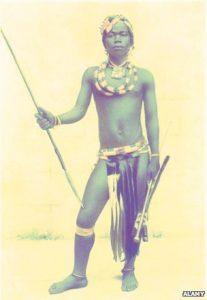 ZuluGuide