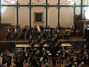 Todmorden Orchestra