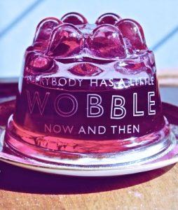 wobble crisis